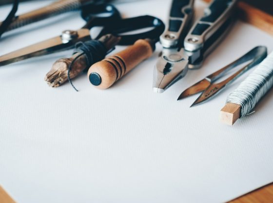 Take a look at our DIY tips to increase the value of your property